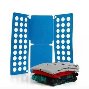 2/$35 | Kids' Clothes Folding Board